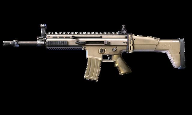 File:W m rifle scar 1 측면.png