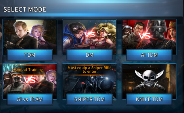 File:PVP MODES.PNG