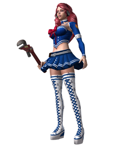 File:H 3ph luckgirl marinelook 03.png
