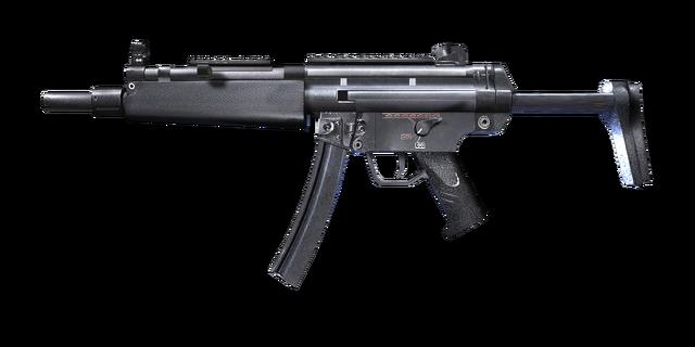 File:W m SubMachineGun MP5 A3 측면.png
