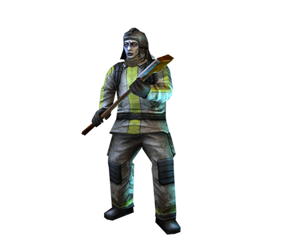File:Fireman normal-1파이어맨 노멀-1.png