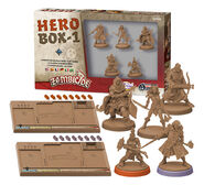 Hero-Box-Components