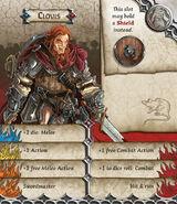 Zomb-Fan-ID-CARDS-3-3-Clovis