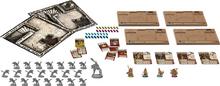Wulfsburg items