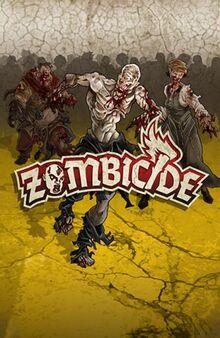 Zombie-spawn back