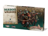 Deadeye Walkers