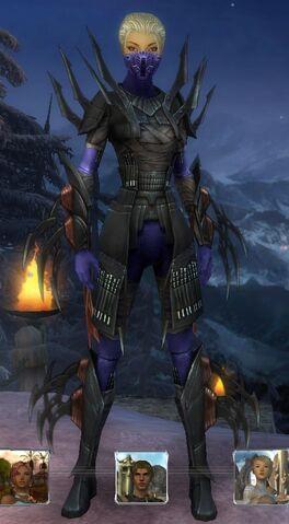 File:Elly Hellion Armor.jpg
