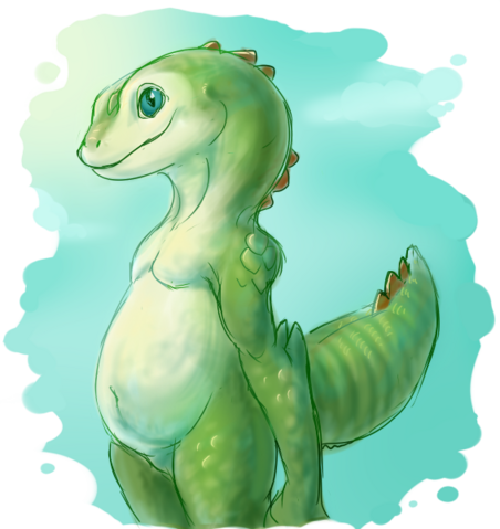 File:Tokay by red lynx-d3ivh22.png