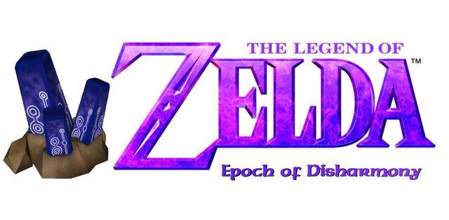File:Epoch Logo White.jpg