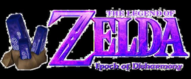 File:Epoch Logo White.png