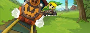 Zelda-spirit-tracks-banner