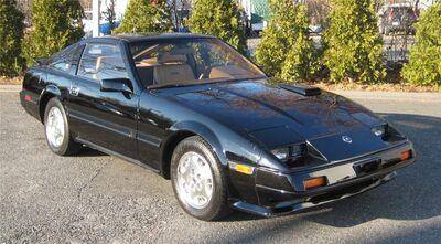 85-300ZX-Turbo