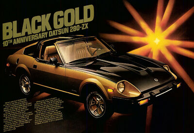 280ZX-10thAE-spread ad 1