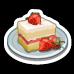 Strawberry Strawberry Shortcake-icon