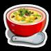Corn Corn Chowder-icon