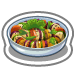 Eggplant Ratatouille-icon