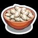 Pumpkin Pumpkin Seeds-icon