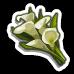 Garden Lilies-icon