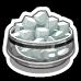 Early Riser Sugar-icon