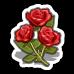 Garden Roses-icon