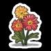 Garden Daisies-icon