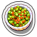Pea Peas with Carrots-icon