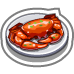 Surf and Turf Crab-icon