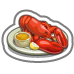 Surf and Turf Lobster-icon
