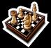 High Society Chess Set-icon