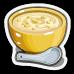 Corn Grits-icon