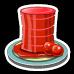 Cranberry Cranberry Sauce-icon
