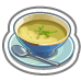 Pea Splitpea Soup-icon