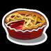 Cranberry Cranberry Cobbler-icon