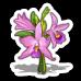 Garden Orchids-icon