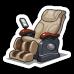 Jet Setter Massage Chair-icon