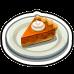 Pumpkin Pumpkin Pie-icon