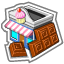The Fussy Baker!-icon