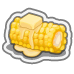 File:Corn Corn on the Cobb-icon.png