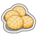 Wheat Biscuits-icon