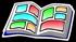 Game Comic Books-icon
