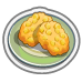 File:Corn Corn Fritters-icon.png