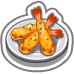 Surf and Turf Shrimp-icon