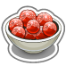 Cranberry Candied Cranberries-icon