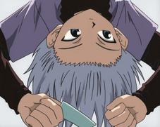 Yoshimitsu3