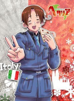 Hetalia-Axis-Power-APH-Italy-hetalia-13892926-1280-1024