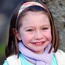 3. Olivia Engel