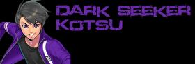 Kotsu banner