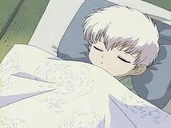 Babyyoshi