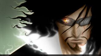 Zangetsu fan art by gavinbooyens-d4vzs3w