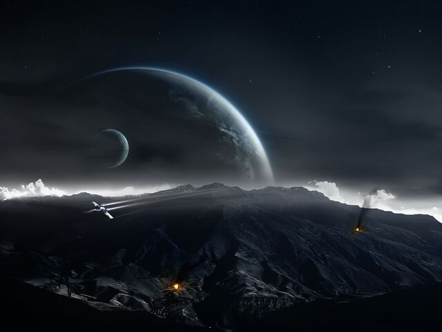 File:Skyview Ximhautyer.jpg